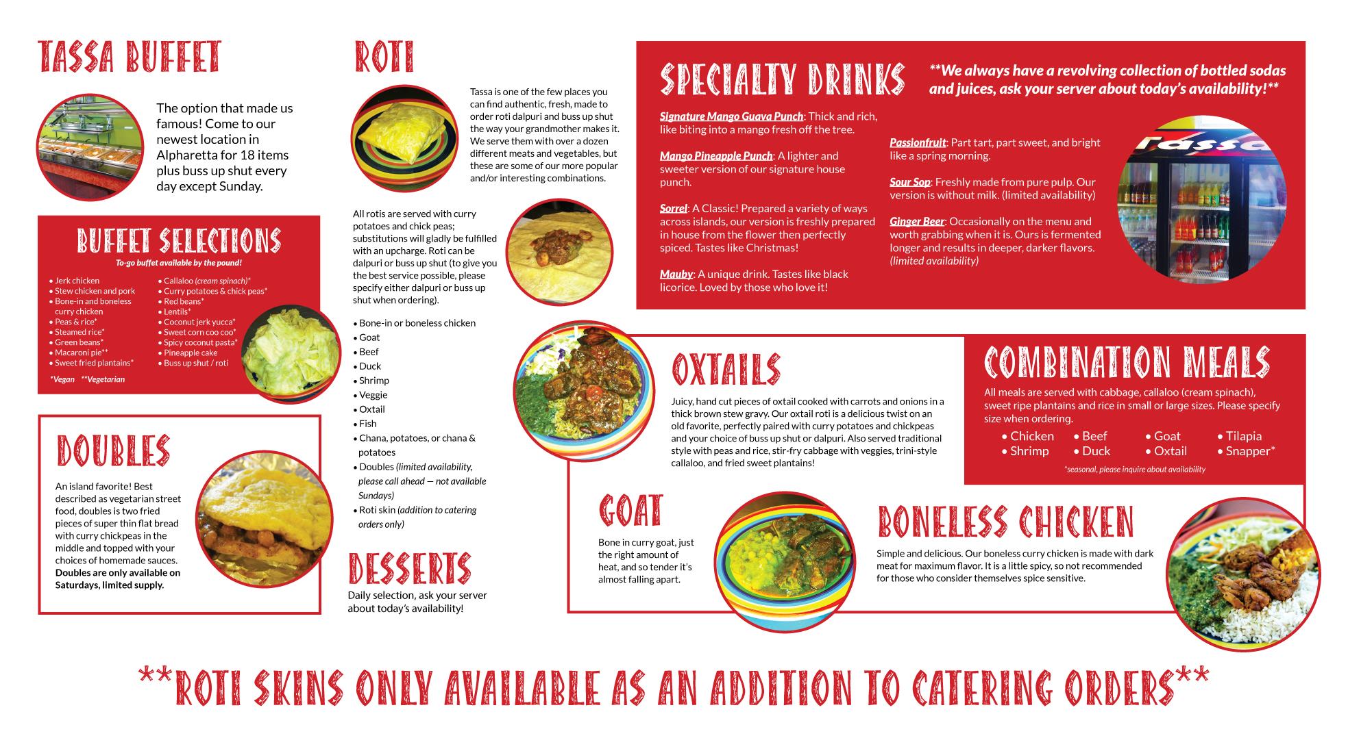 alpharetta-menu