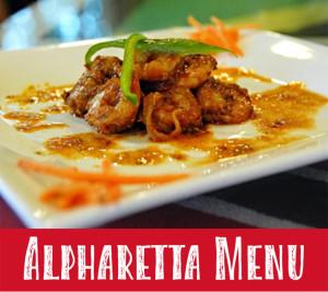 menu_alpharetta