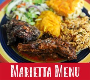 menu_marietta